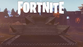 BASE OF ABONNEE FORTNITE SAUVER THE WORLD