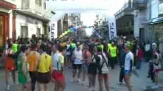 San_Giuseppe_Vesuviano_Maratonina_della_Solidarietà (1).mpg
