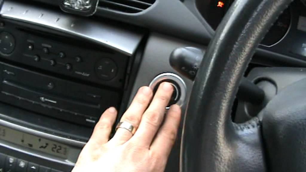 2004 renault laguna 120 estate 1 9dci 6 speeds manual 12 months mot rh youtube com renault laguna 2 grandtour 1.9 dci manual Renault Laguna 2015