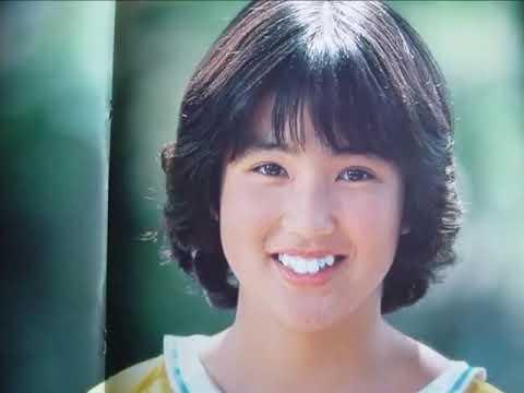 慶子 能瀬