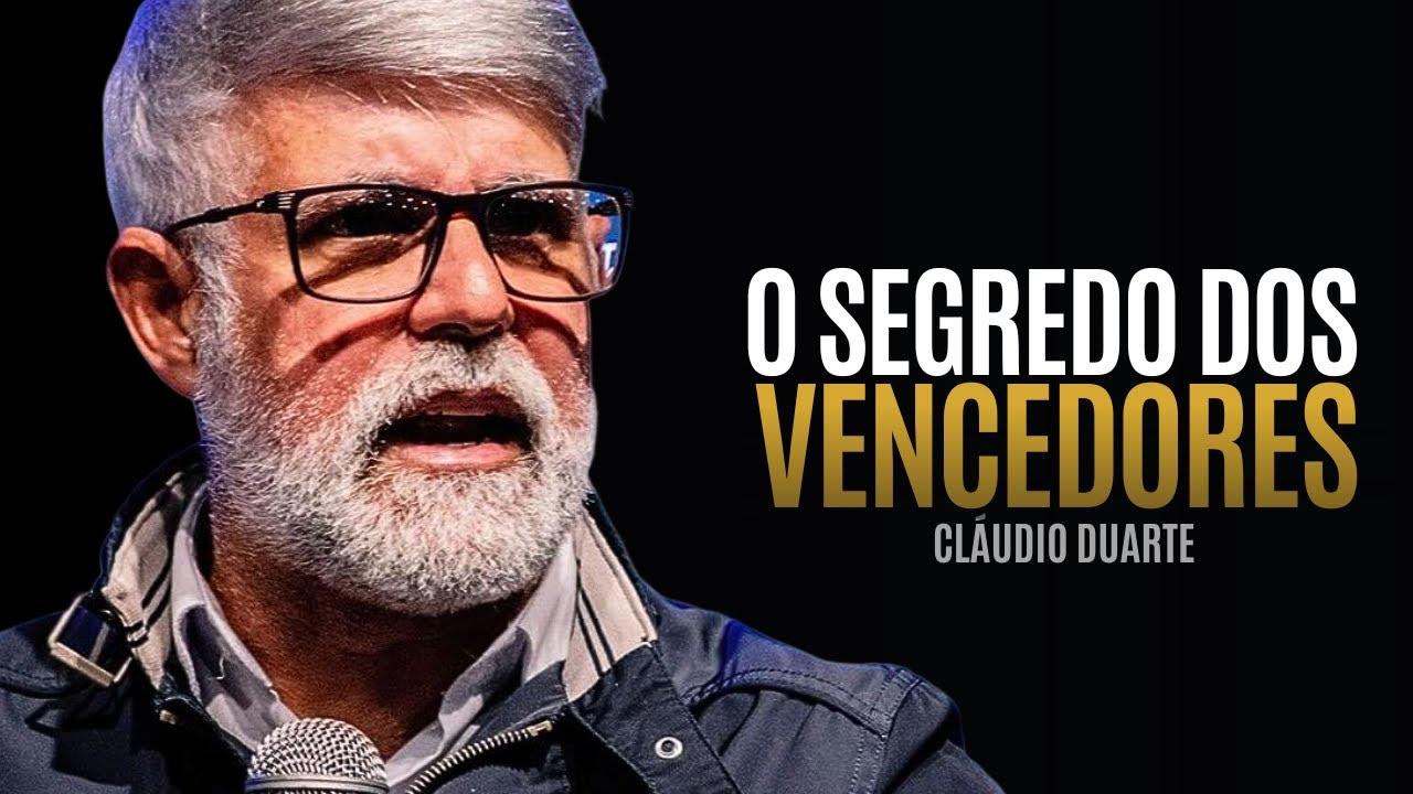 DO GRATIS DUARTE CLAUDIO VIDEOS PASTOR BAIXAR