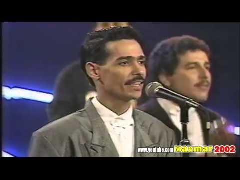 Eddie Santiago (Mia) - (Salsa Boricua) (Salsa Clasica) (Salsa '70, '80, '90)