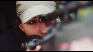 Смотреть клип Бахыт-Компот - Почему Умирают Бомжи?