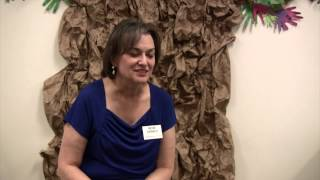 Momentous Institute - Rene Grimes Interview