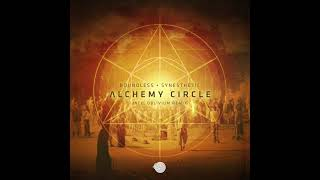 Boundless & Synesthetic - Alchemy Circle