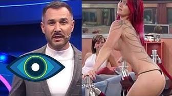 20 Jahre Big Brother: Das ist neu und so war es früher! | Big Brother 2020 | SAT.1