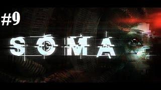 #9 SOMA - Theta : faisons fonctionner le Dunba - FR/QC