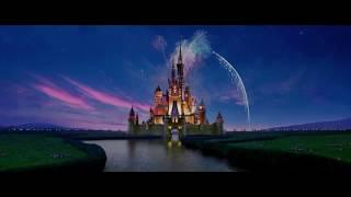 Video Trailer Film Disney Terbaru! Wajib Nonton! download MP3, 3GP, MP4, WEBM, AVI, FLV Februari 2018