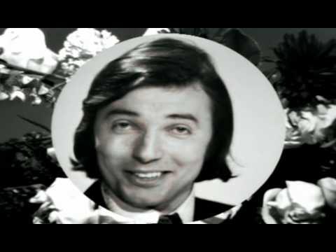 Karel Gott - Kávu si osladím - HD - elvo video