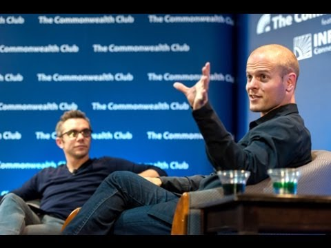 tim-ferriss:-the-4-hour-movement-(11/28/12)-(clip2)
