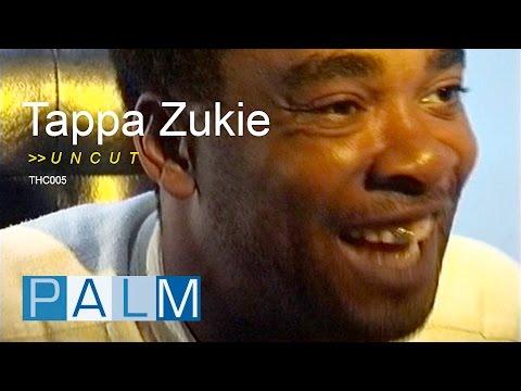 Tappa Zukie Interview [UNCUT]