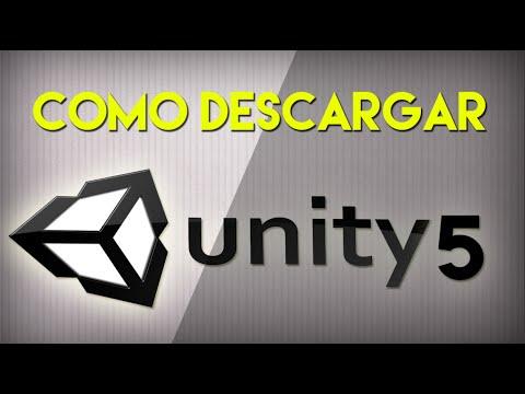 Como Descargar UNITY 32 BITS | Unity Windows 32 BITS - ... | Doovi