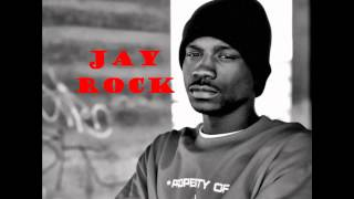 Jay Rock West Side Chris Brown HD