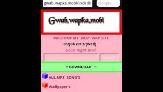 Video Open The Gwab.wapka.me ( Gwab.tk ) download MP3, 3GP, MP4, WEBM, AVI, FLV Desember 2017