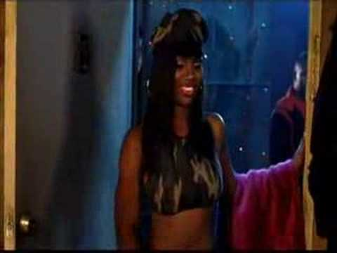 Merry Christmas From Pinky Nucca (Friday After Next) - YouTube