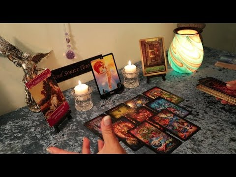 Gemini August 15-31   It's All About You   Gemini August Tarot Reading