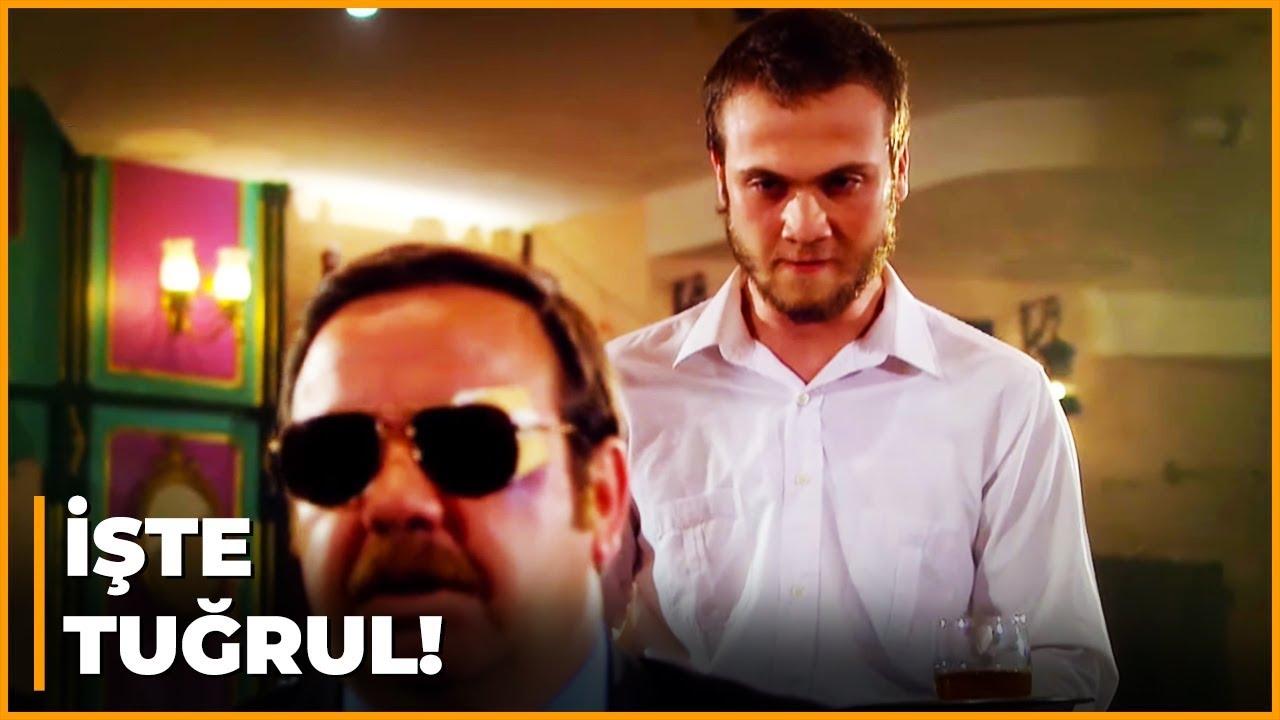 Download Mete, Tuğrul'u Saatinden Tanıdı! - Öyle Bir Geçer Zaman Ki 114. Bölüm