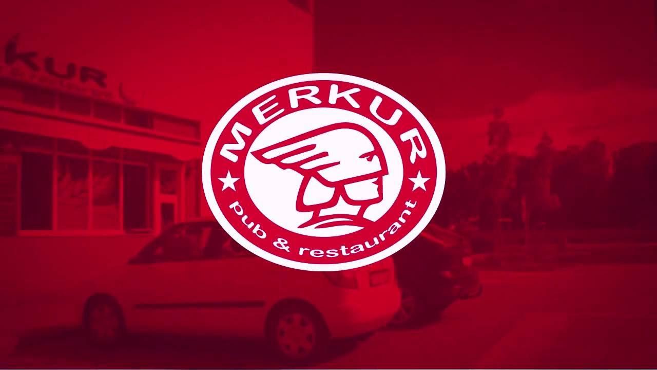 16696f185b MERKUR PUB   RESTAURANT