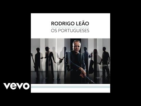 Rodrigo Leão - A Corda