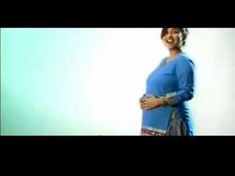 Indian Cricket team - World Cup 2007 Official song
