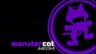 Best of Monstercat Dubstep 2011-2013