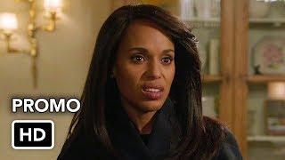 Scandal 7x14 Promo The List (HD) Season 7 Episode 14 Promo