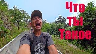 #10 ВЕЛИКАЯ КИТАЙСКАЯ СТЕНА. Как обманывают туристов в Китае | Great Wall of China
