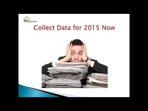2015 10 22 10 02 CUEHP   ACA Employer Reporting