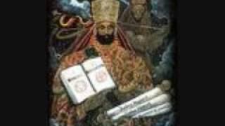 Lutan Fyah - Praise Jah