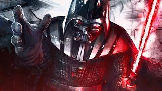Do NOT Play Star Wars Battlefront 2 At Night (2020)
