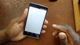 T Mobile LG G Stylo full review