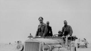 Вторая мировая война: Цена империи 8 серия - Конец начала (2015)
