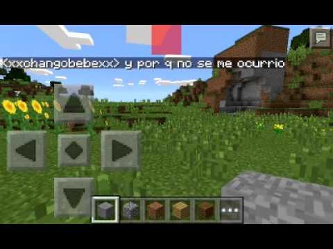 Minecraft super castillos - Home | Facebook