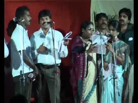 Madha Prarthanai-2.flv