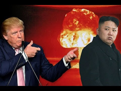 Breaking 2018 Pompeo visits North Korea on denuclearization what is CHINA Role ? July 2018 News