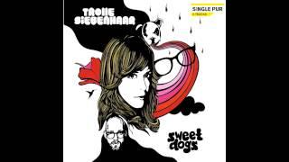 Trolle Siebenhaar - Sweet Dogs (Martin Buttrich Remix)