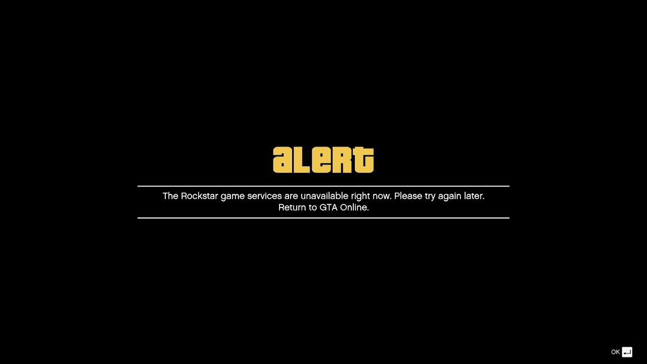 How To FIX GTA 5 Connection To Rockstar Games Services FIX(PC) 2018