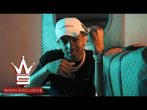 DDG New Money WSHH Exclusive   Music