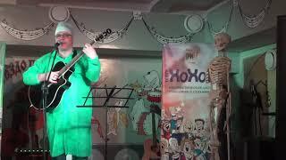 �������� ���� Сергей Клочнев в проекте