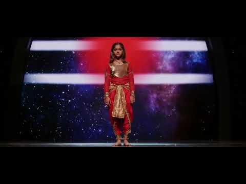 Lakshmi | Dheva Dheva | Telugu video song