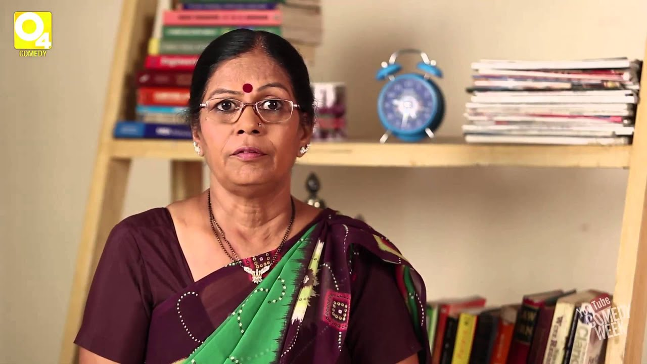 Shemale stripper columbus ohio