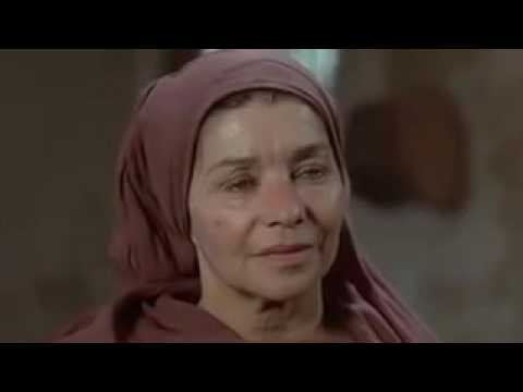 The Jesus Movie - Tarifit   (Rif Berber Tamazight Tarifiyt Tarifyt Berber Language Morocco)