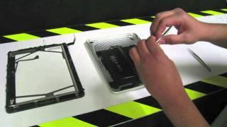 Reparación de Telefonos celulares en Guatemala.  Todo iPhone y Blackberry GT.