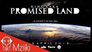 King Kaka - Promised Land ft Amos & Josh