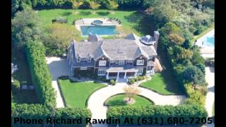 1123 Ocean Road Bridgehampton NY CALL NOW (631) 680-7205  1123 Ocean Road Bridgehampton NY