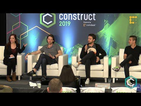 Medium of Exchange: Bringing Crypto to the World's Biggest Merchants | Consensus 2019