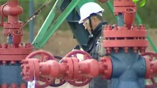 На что делают ставку нефтяники в развитии отрасли?