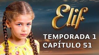 Video Elif Temporada 1 Capítulo 51 | Español download MP3, 3GP, MP4, WEBM, AVI, FLV September 2018