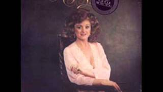 Margo Smith-If I Give My Heart To You