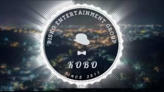 In Grid - Tu Es Foutu (Kobo Remix)